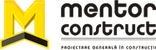Mentor Construct SRL
