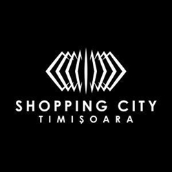Shopping City Timişoara