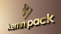SC KEMN PACK SRL