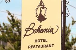 Bohemia Turism SRL