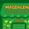 Magdalena Gift