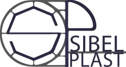 Sibel Plast Impex S.r.l
