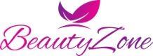 Salon BeautyZone