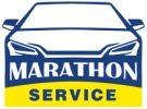 Marathon Service Auto Vopsitorie