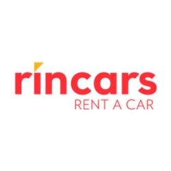 Rent a Car Bucuresti RINCARS