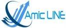 Amicline