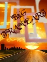 B&G Frameart srl