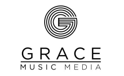 Grace Music Media SRL