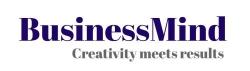 Business Mind SRL