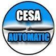 Cesa Automatic