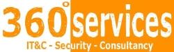 360 Services SRL