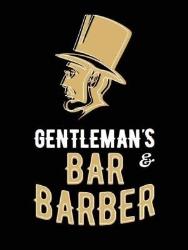 Gentleman's Bar&Barber