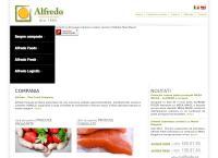 Site Alfredo Trading Company S.r.l