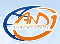 and 1 Travel SRL