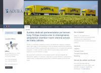 Site Aquila Part Prod Com S.r.l