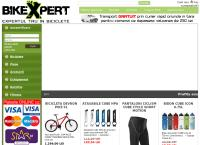 Site Assport Florescu S.r.l