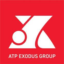 ATP Exodus Group