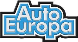 Auto Europa Jimbolia