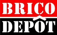 Brico Depot Braşov