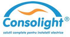 ConsoLight