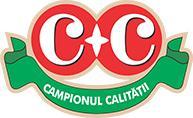 C+C Campionul Calitatii