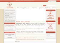 Site Doctor Luca SRL
