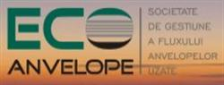 Eco Anvelope S.a