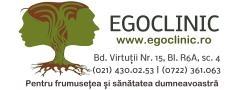 Euroclinic 2002 S.r.l
