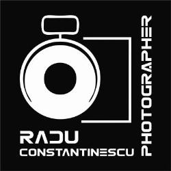 Radu Constantinescu Photographer