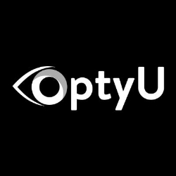 OptyU Boutique