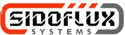 Sidoflux Systems