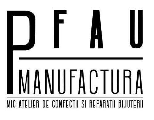 Pfau Manufactura