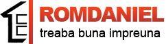 Romdaniel Impex SRL