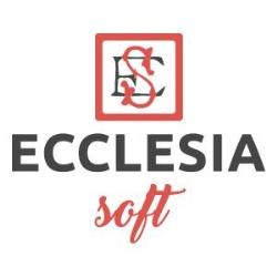 ECCLESIASOFT