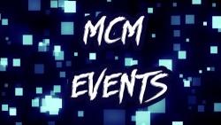 MCM EVENTS SIBIU