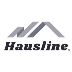 Hausline SRL-D