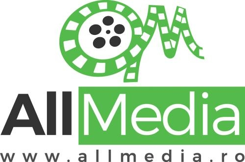 ALL MEDIA GROUP