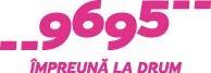 9695 Asistenta Rutiera