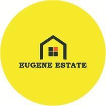 Eugene Estate