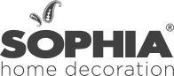 Sophia 2004 SRL