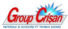 Group Crisan SRL