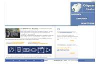 Site Hidroteh S.r.l