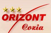 Orizont Cozia
