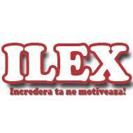 ILEX - Gara