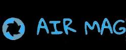 Air-Mag