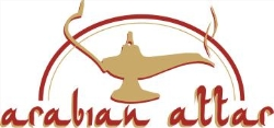 Arabian Attar - Parfumuri arabesti Cluj