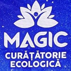 Curatatorie haine Magic Buzau
