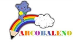 Centru Educativ Recreativ After School Arcobaleno