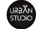 UrbanStudio Ploiesti Chitu B.Ionela-Roxana P.F.A