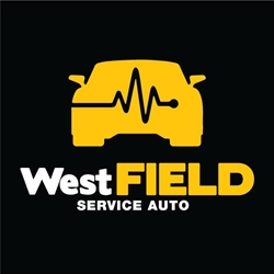 Westfield Service Auto